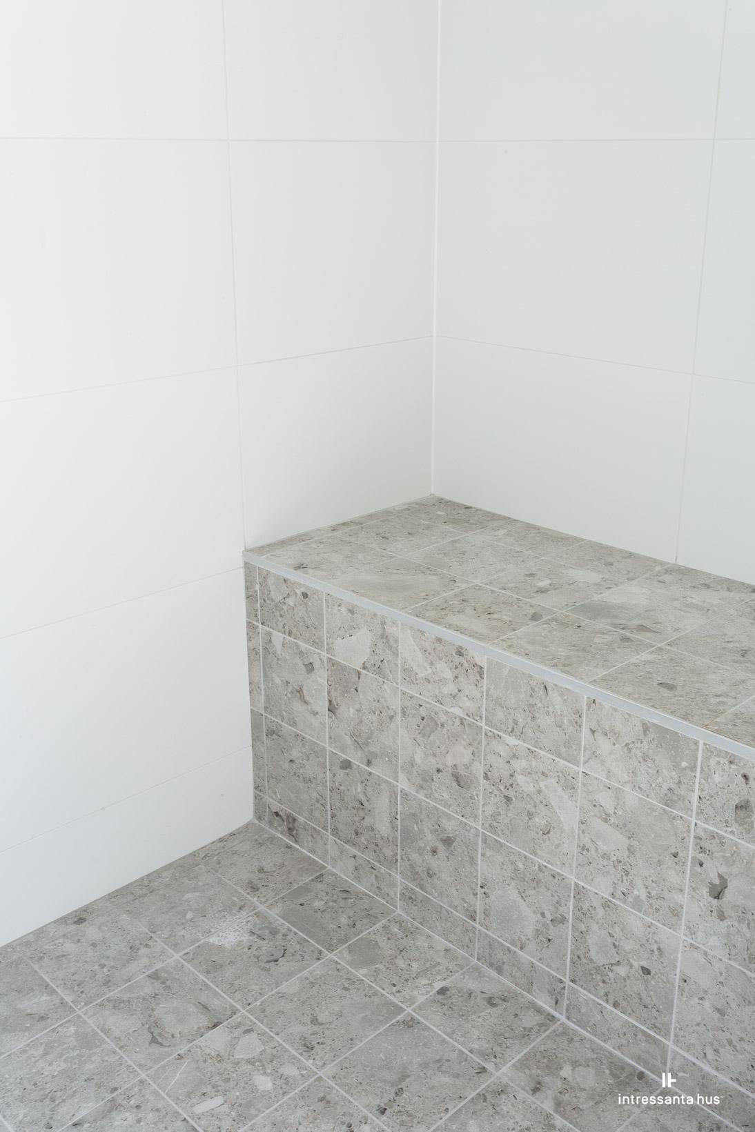 intressantahus-sandvikbergh-035
