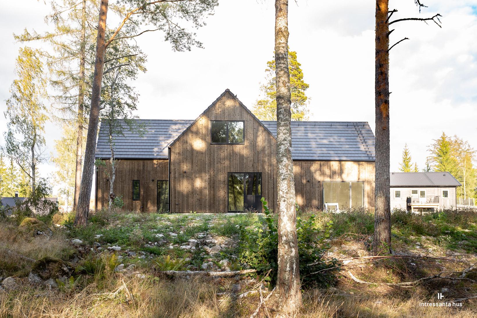 intressantahus-ringqvist-001