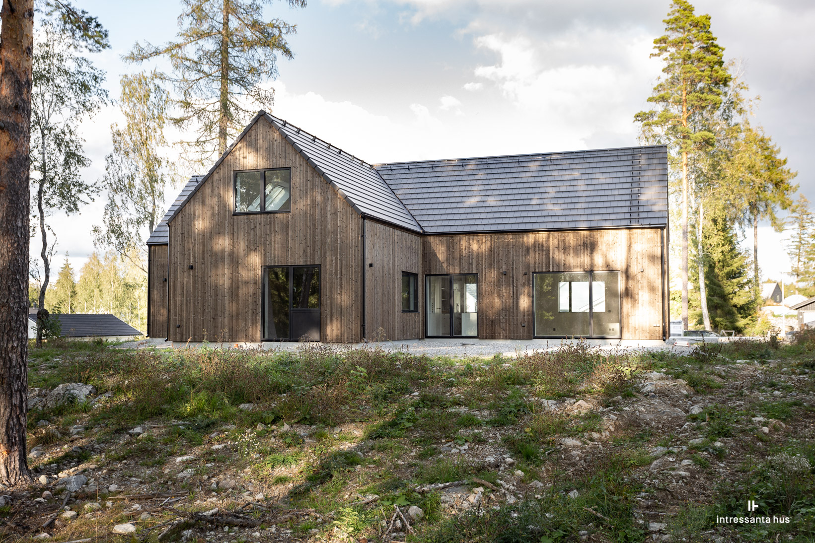 intressantahus-ringqvist-003