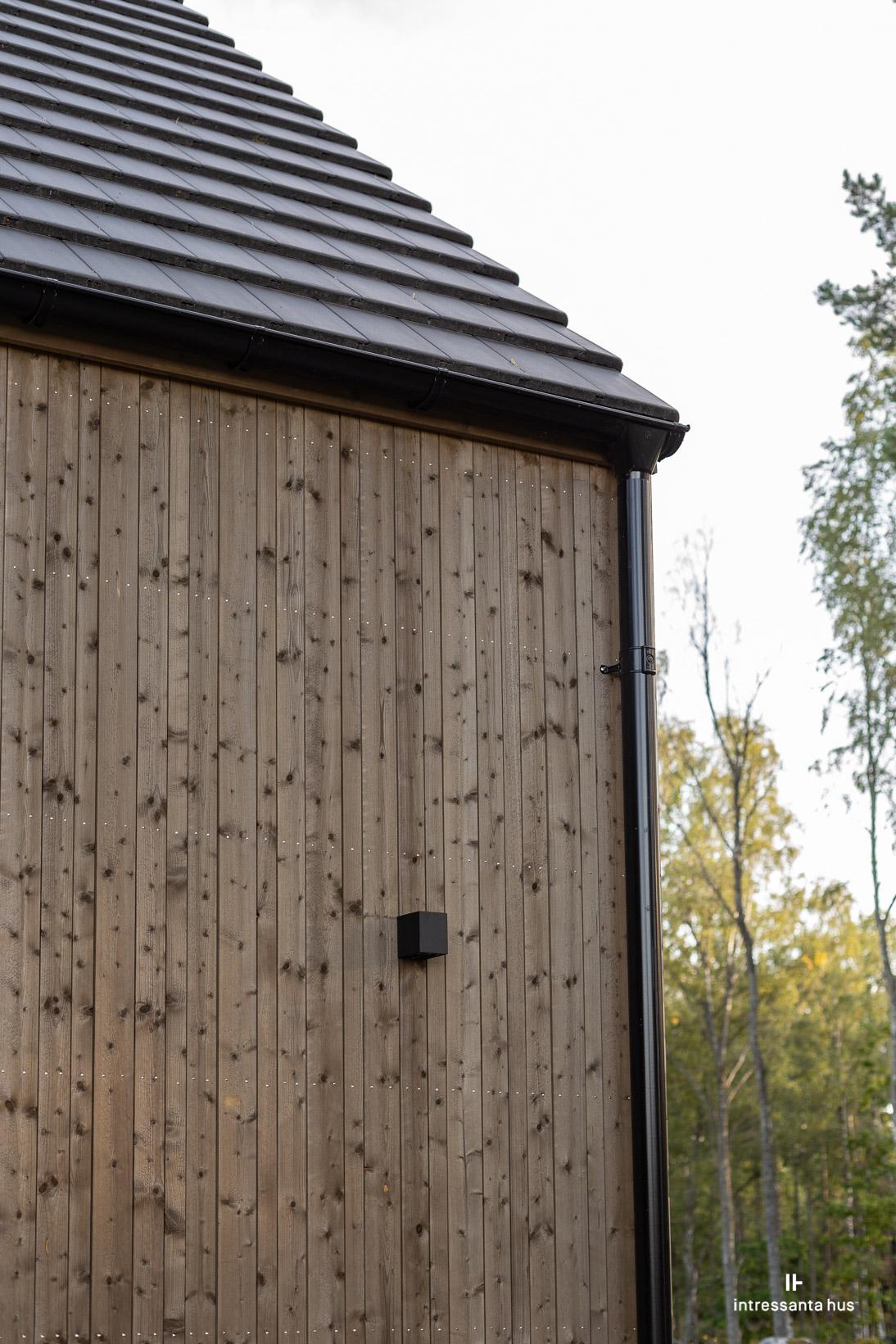 intressantahus-ringqvist-005-1