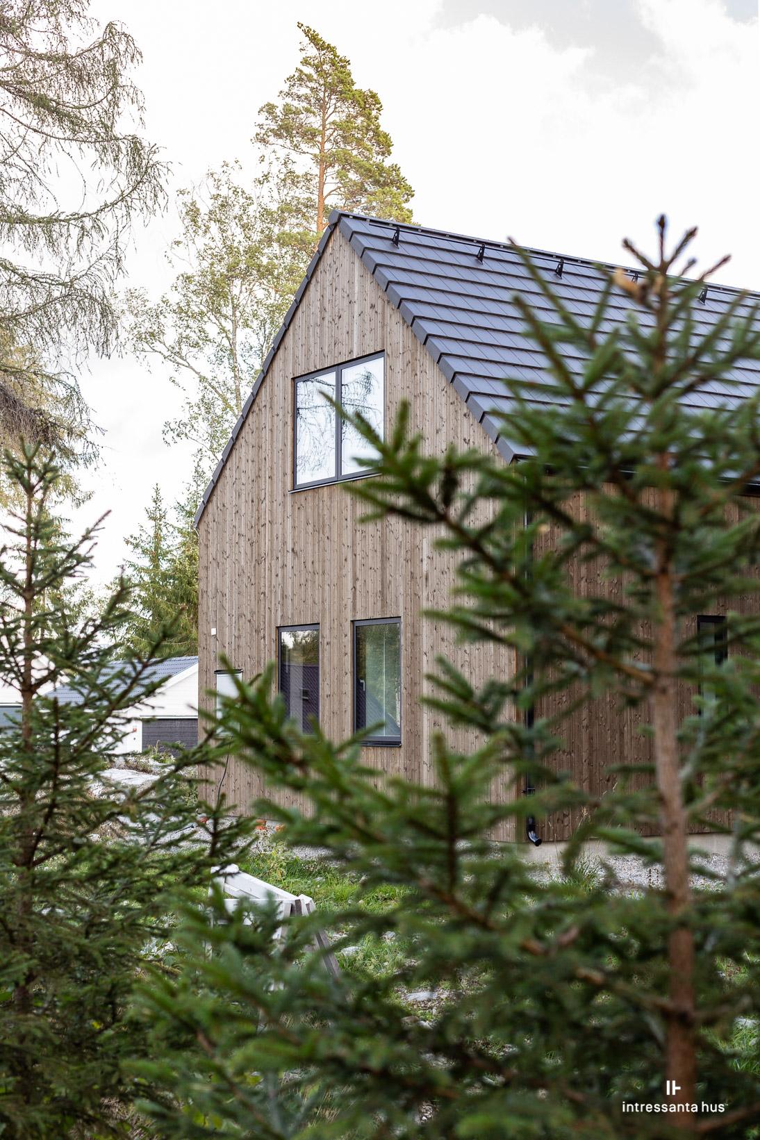 intressantahus-ringqvist-005-2