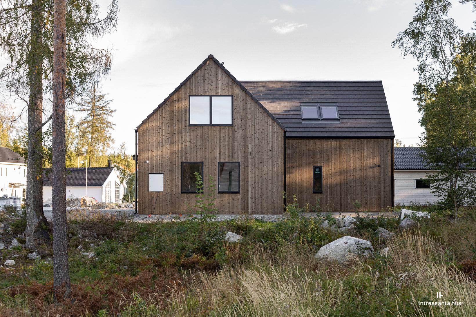 intressantahus-ringqvist-006
