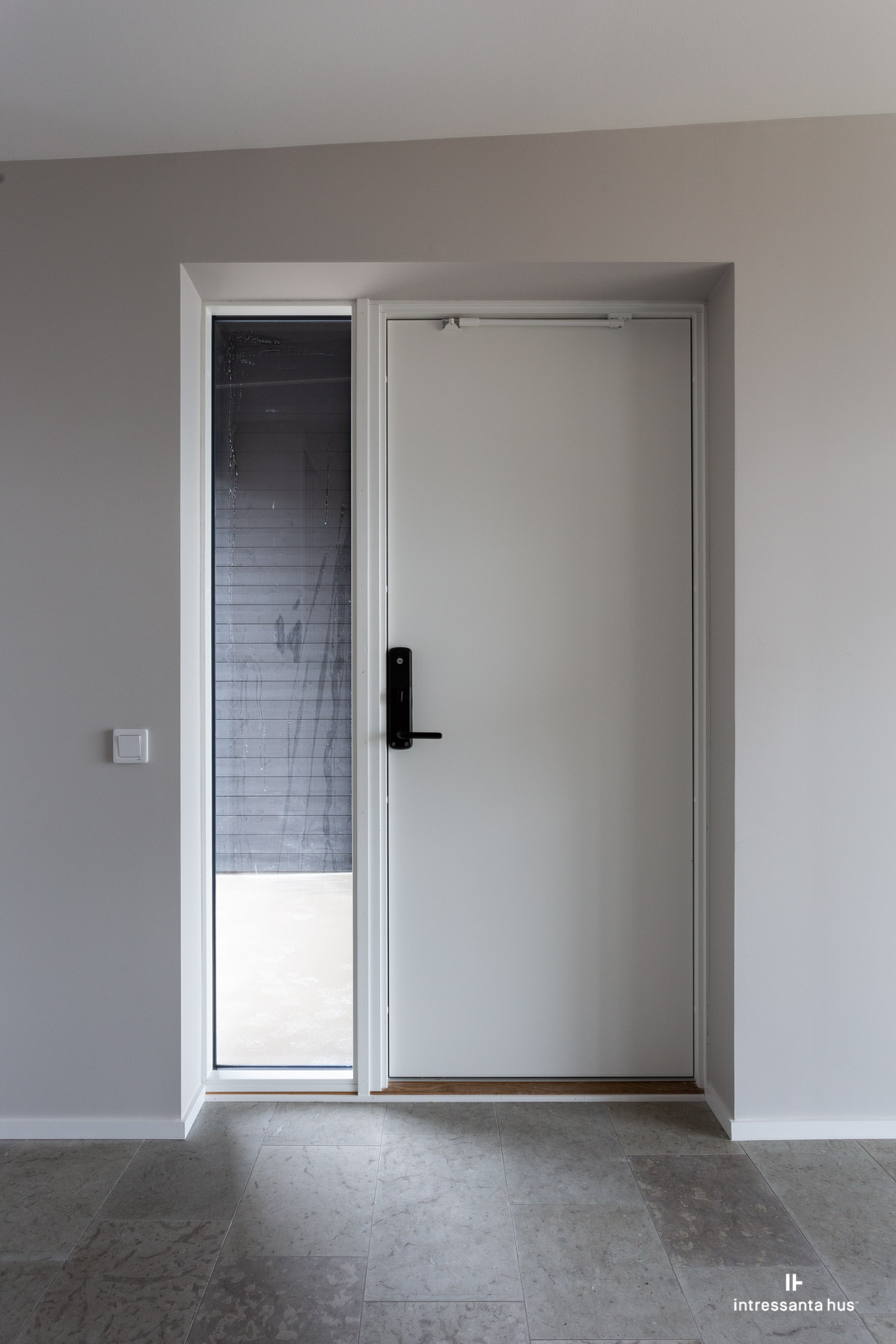 intressantahus-norburg-008