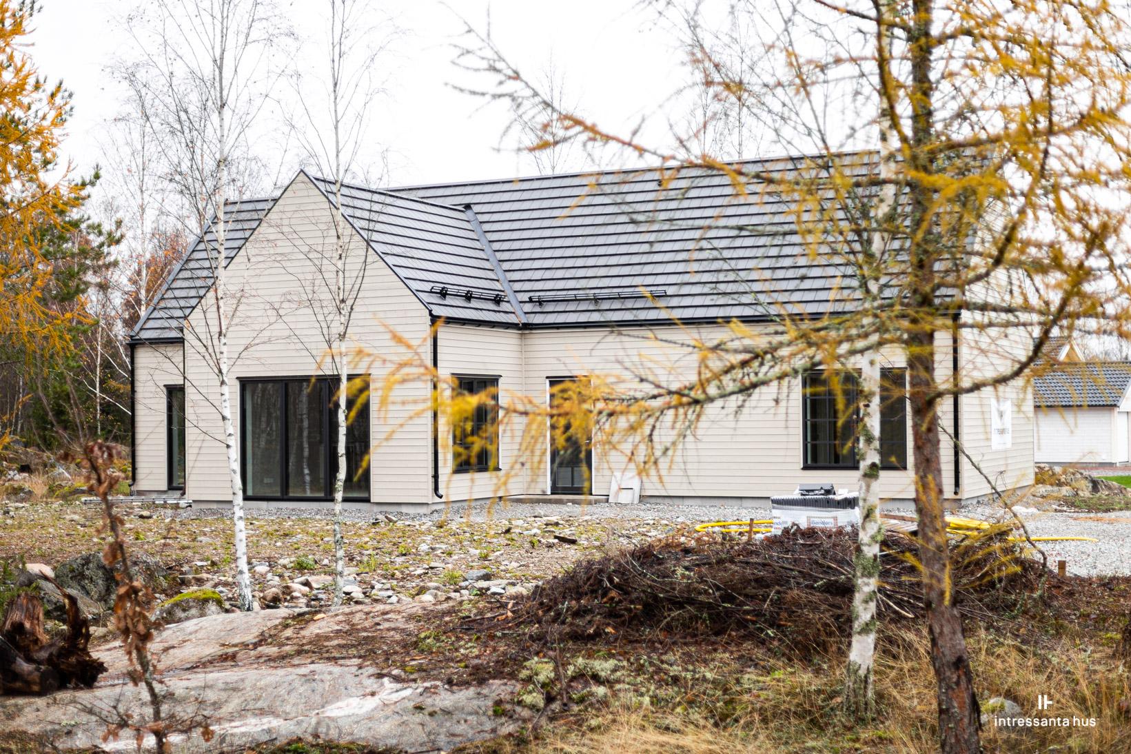 intressantahus-svedbergfredriksson-004