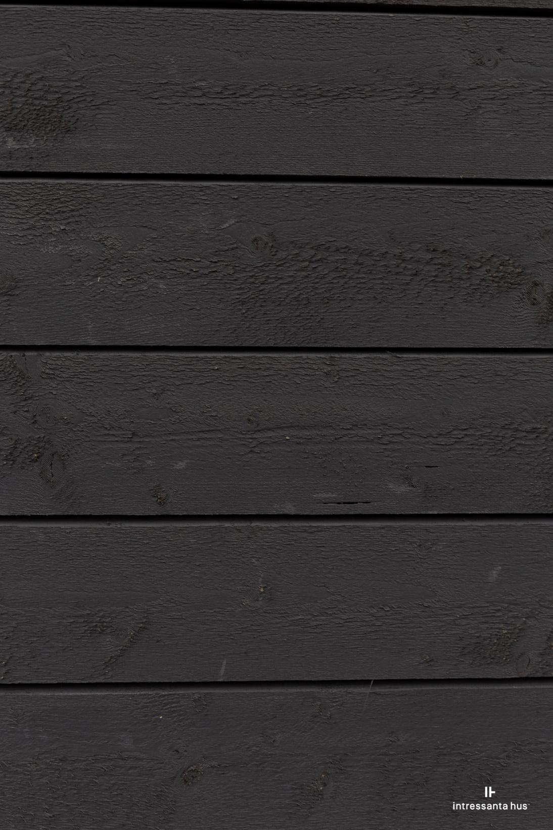 intressantahus-framnas-005