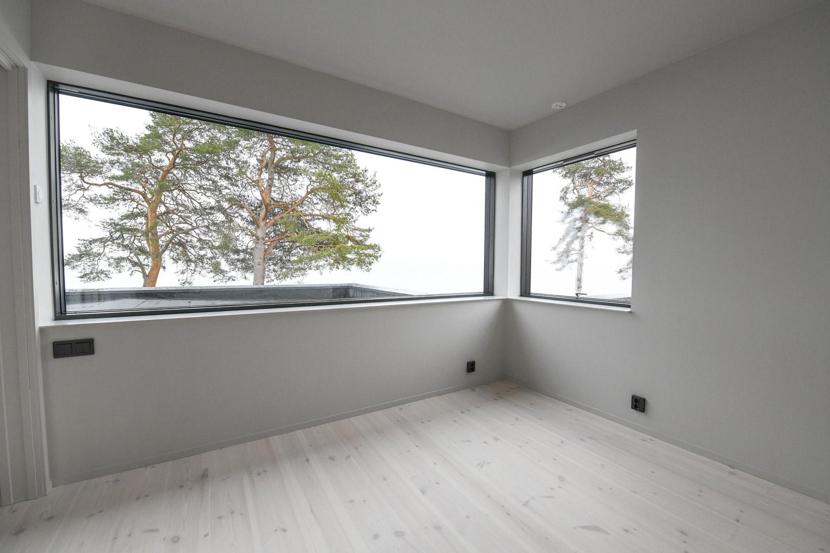 intressantahus-linddahl-020