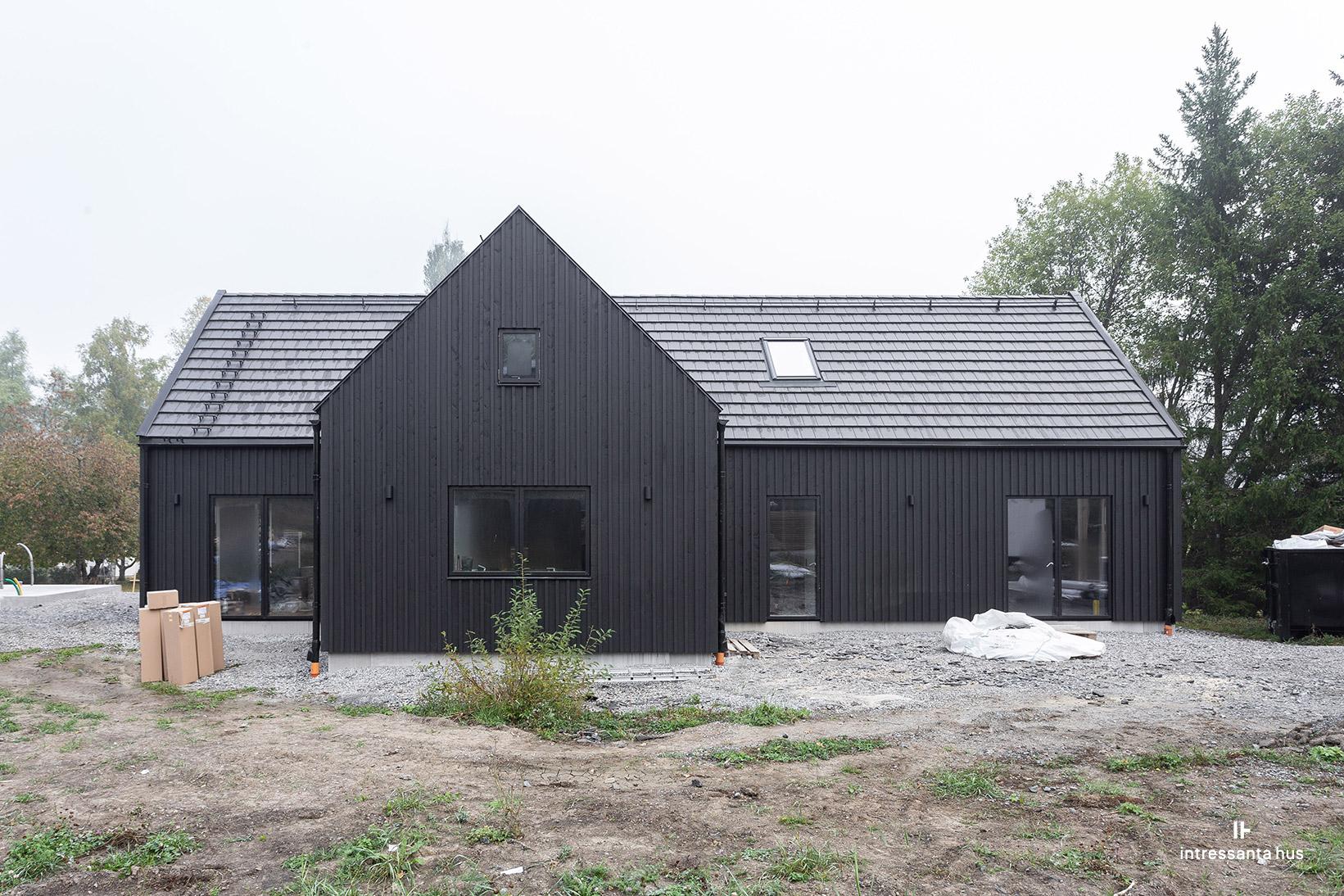 intressantahus-hellmanstrand-006