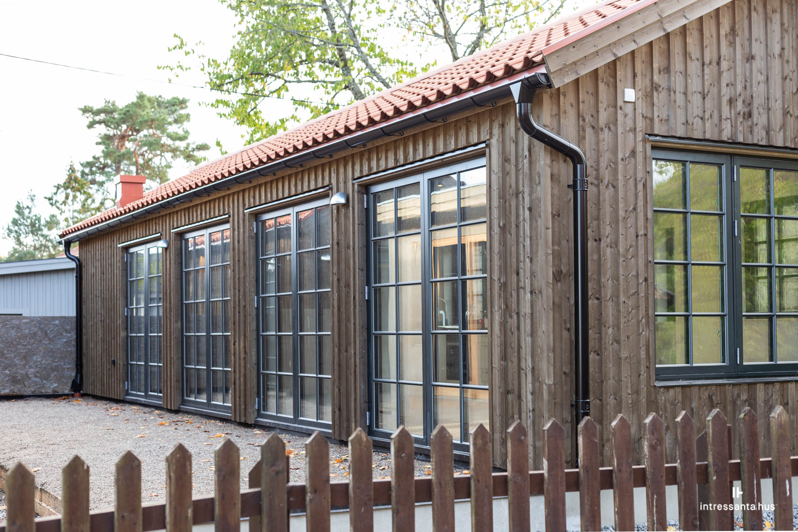 intressantahus-hedborg-004-3