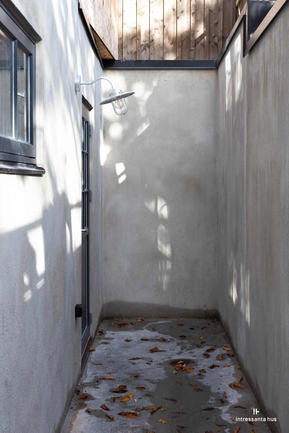 intressantahus-hedborg-008